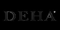 deha-zenmoda-logo