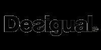 desigual-zenmoda-logo