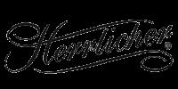 herricher-zenmoda-logo