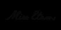 missetam-zenmoda-logo